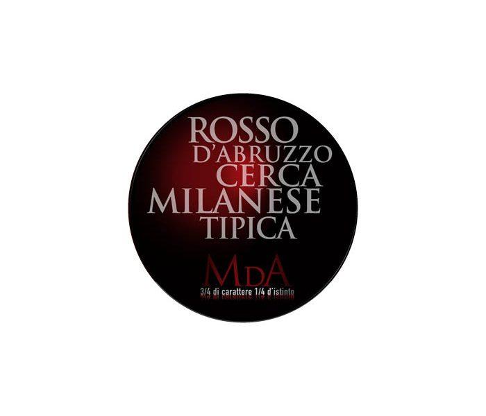 Consorzio del Montepulciano d'Abruzzo