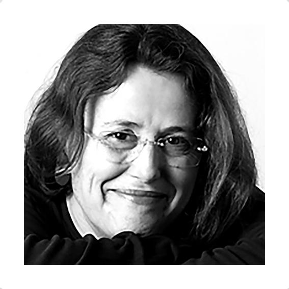 Elisabetta Romei