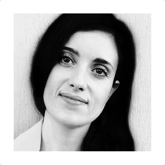 Giulia Tessari